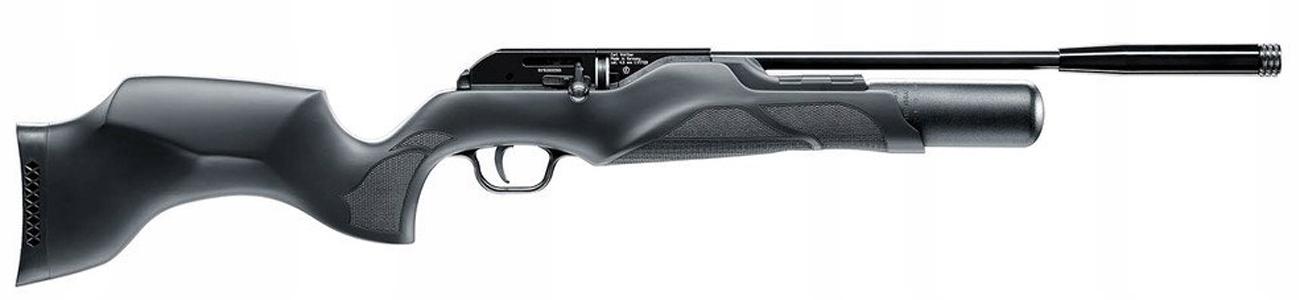 Karabinek Walther Rotex