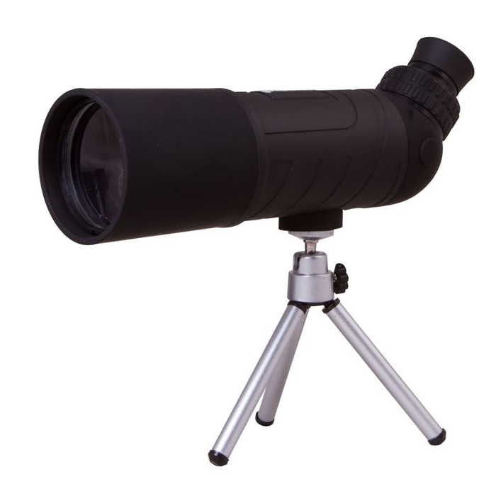 Luneta obserwacyjna Levenhuk Blaze BASE 60F Spotting Scope