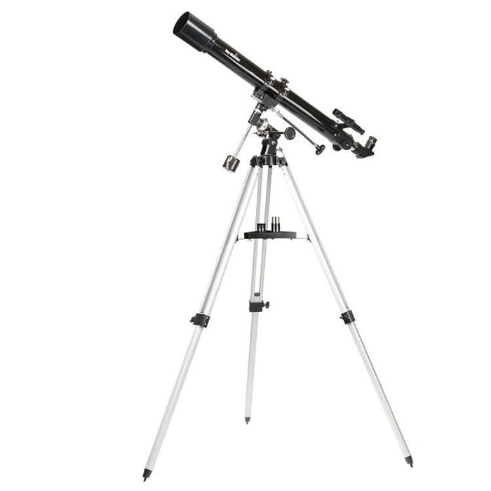Teleskop Sky Watcher Universe BK 709 EQ1 70/900