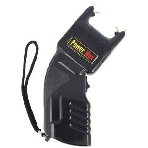Euro Security Products POWER Max