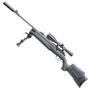 Umarex 850 AirMagnum XT M2 Diabolo 4,5 mm