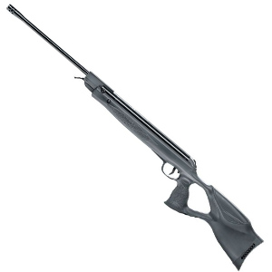 Walther Century Varmint 5,5 mm