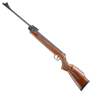 Walther Classus WS Wood 5,5 mm
