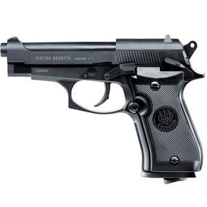 Beretta M84 FS BB 4,5 mm