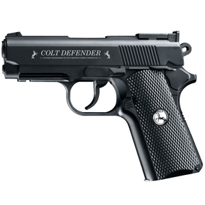 Colt Defender BB 4,5 mm