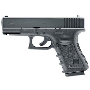 Glock 19 BB 4,5 mm
