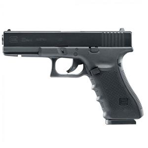 Glock 22 Gen4 BB 4,5 mm