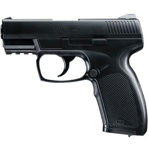 Umarex TDP 45 BB 4,5 mm