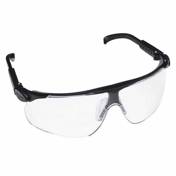 Okulary strzeleckie 3M Maxim Ballistic