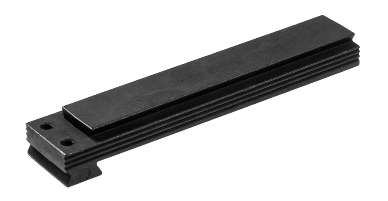 adapter szyna montażowa 11 mm
