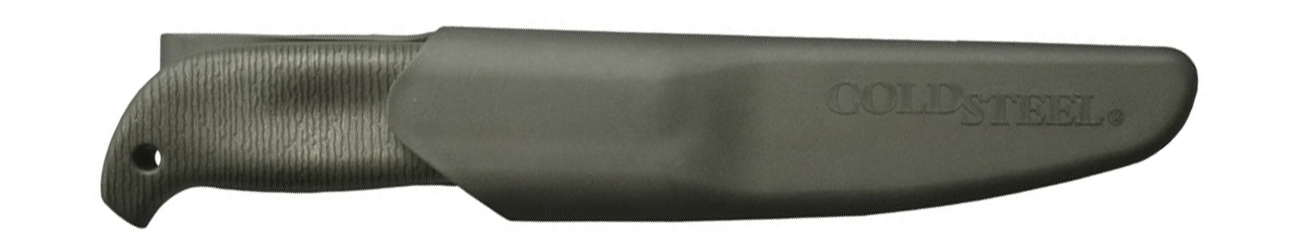 Nóż w pochwie Cold Steel FinnHawk