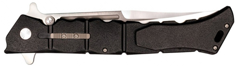 luzon knife3