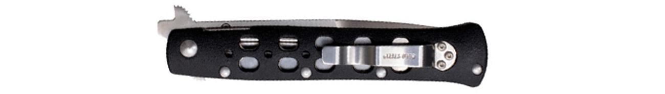 Cold-Steel-Ti-Lite-4