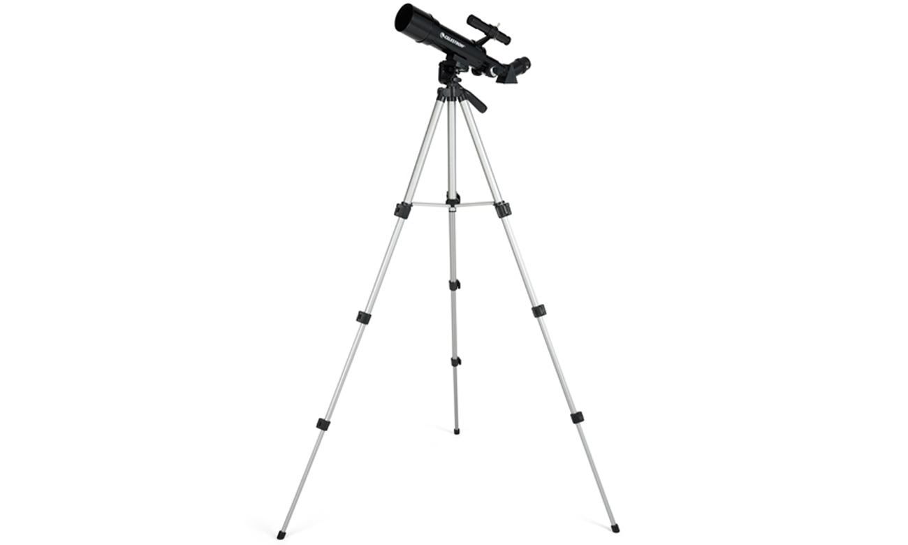 Celestron Perceptor Travel 50 mm