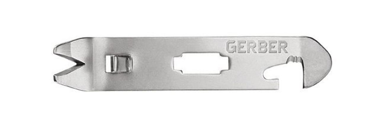 Zestaw Gerber Gear Spine + Devour