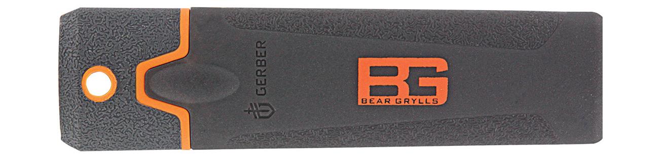 Ostrzałka składana Gerber Gear Bear Grylls