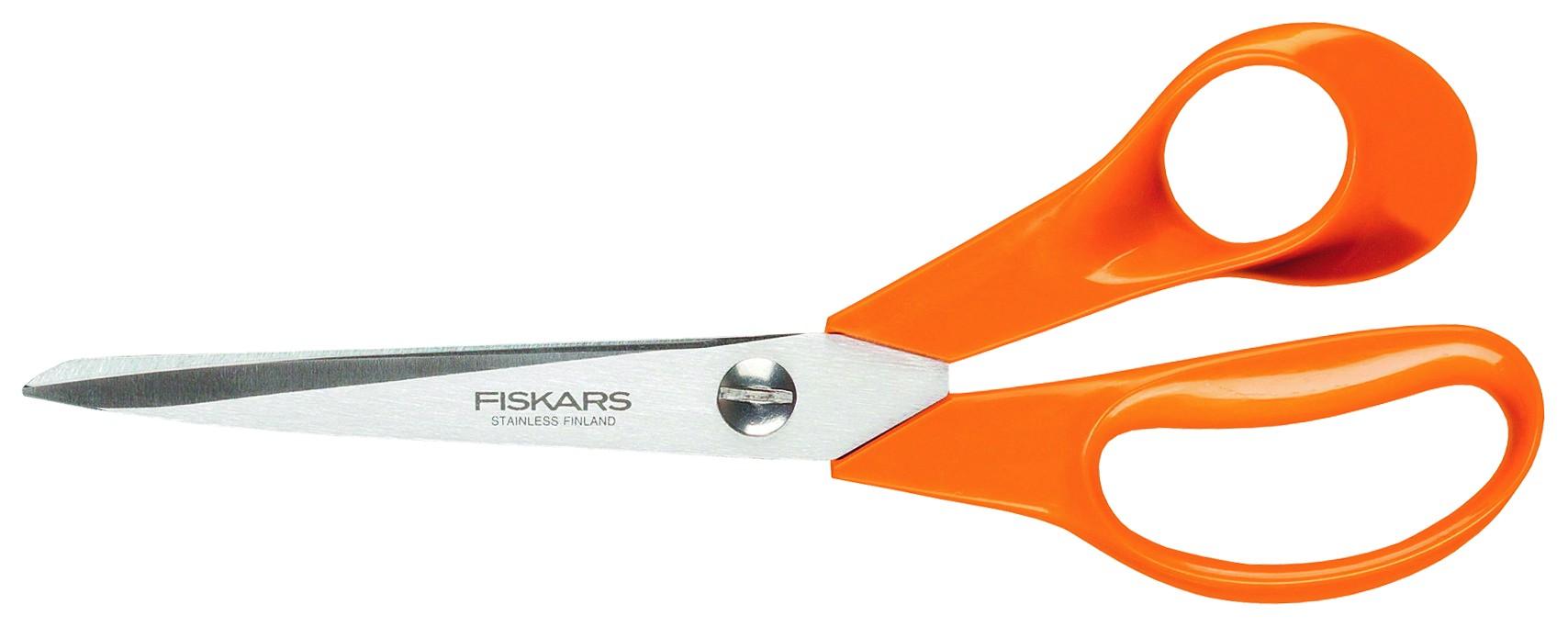 Nożyczki Fiskars S90