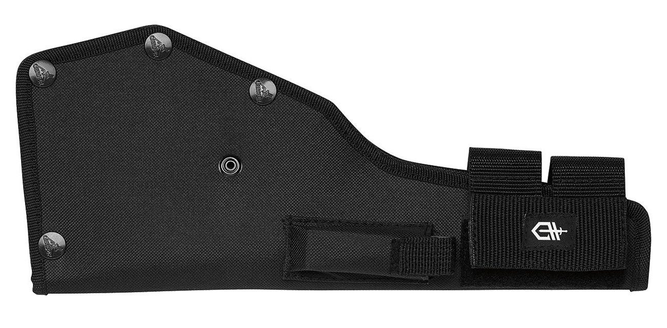 Kabura maczety Gerber Gear Gator Pro, Nylon Sheath