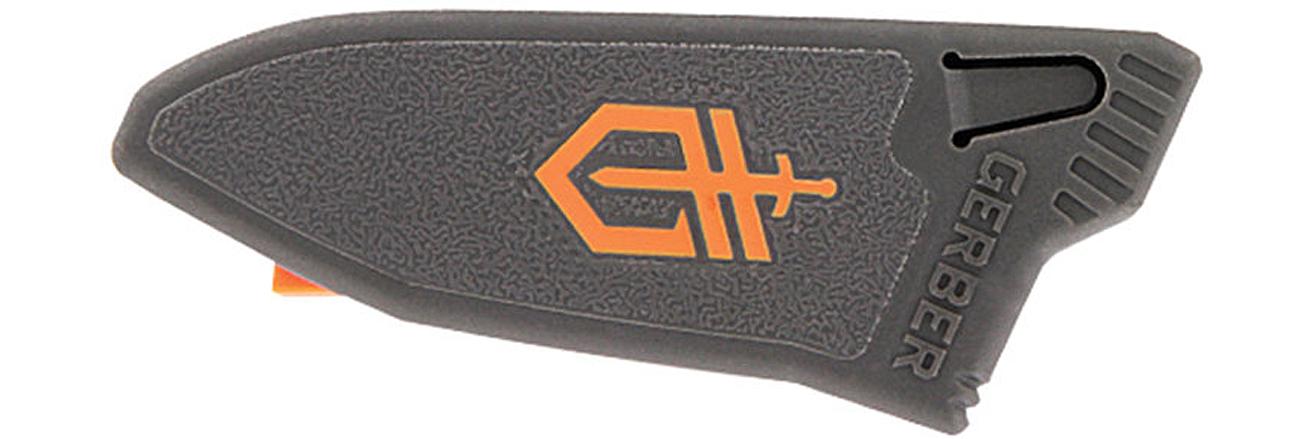 Pochwa noża z głownią stałą Gerber Bear Grylls Compact Fixed Blade