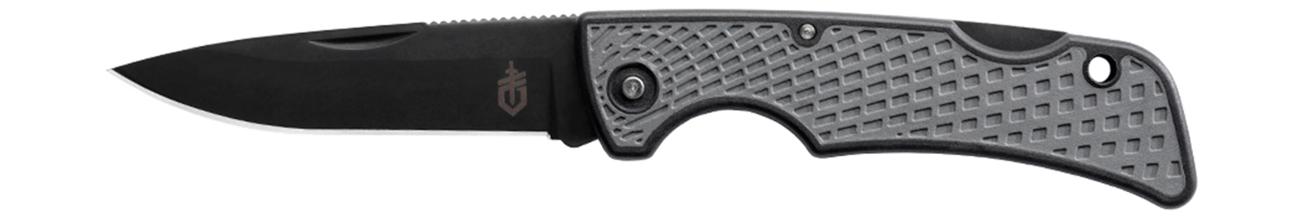 Nóż składany Gerber Gear US1 Pocket Knife