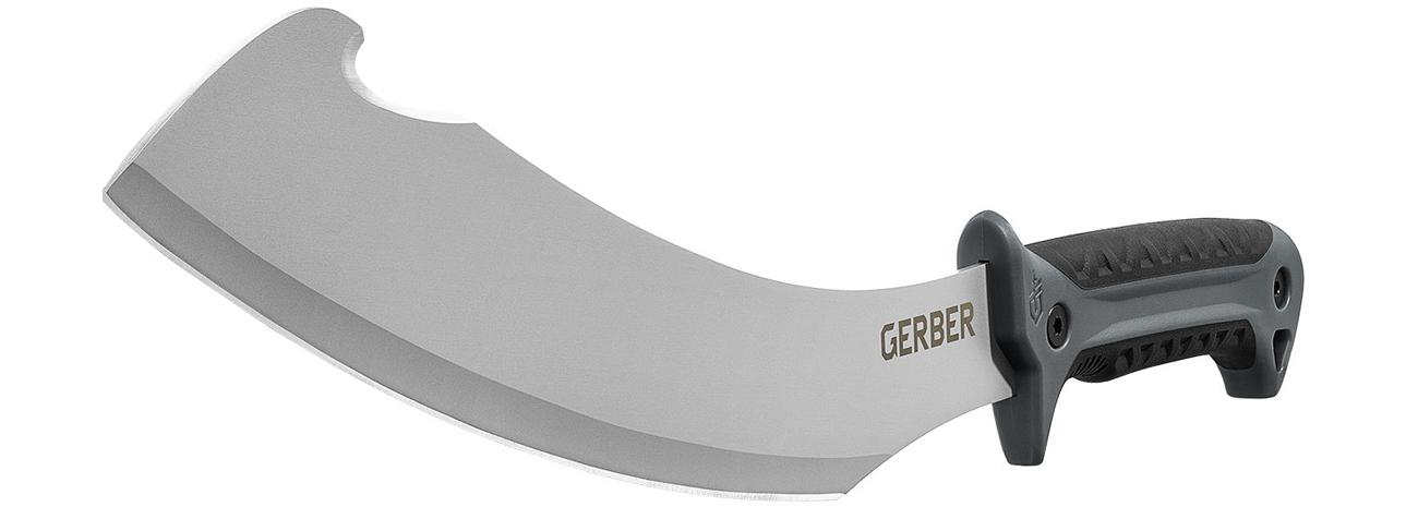 Maczeta Gerber Gear Broadcut