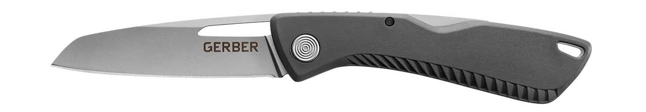 Nóż składany Gerber Gear Sharkbelly, FE