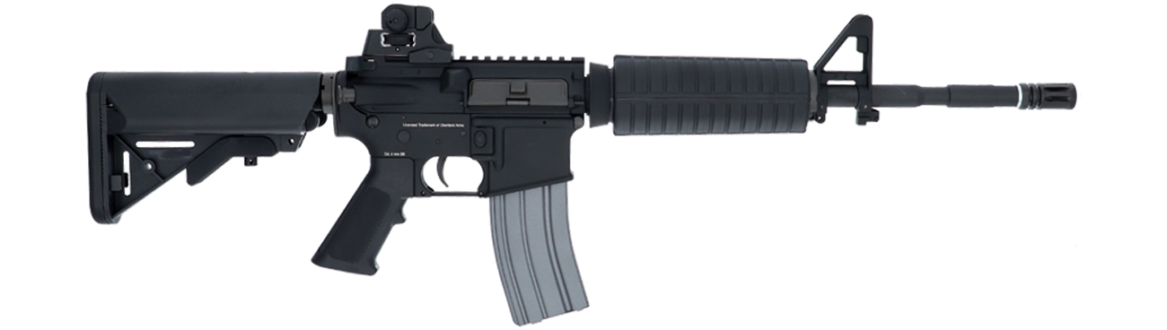 AEG Oberland Arms M4
