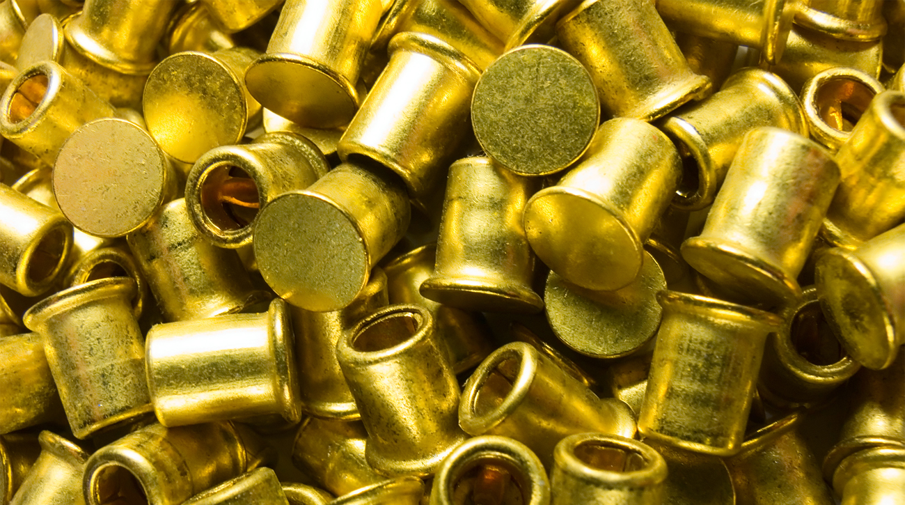 Stos kapiszonow do broni czarnoprochowej