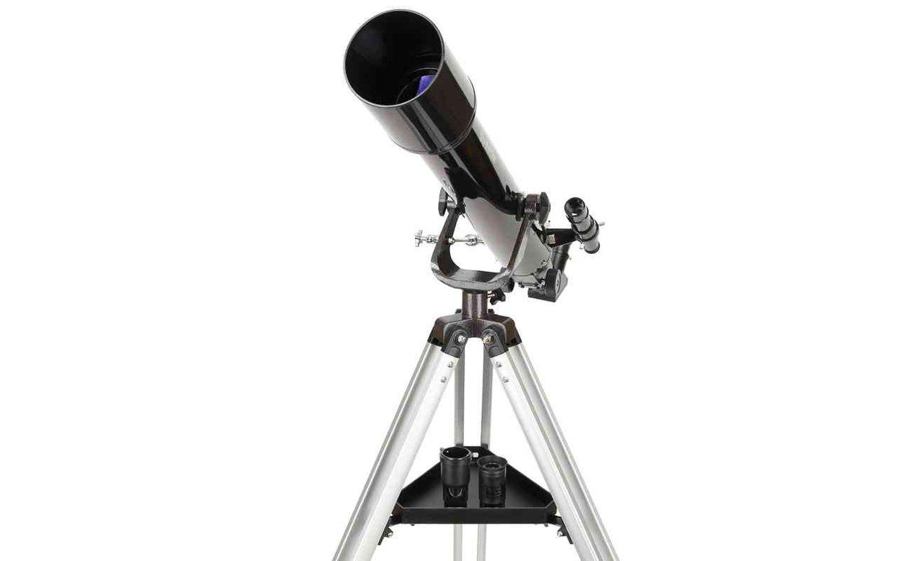 Teleskop Sky Watcher Discovery BK 707 AZ2 70/700