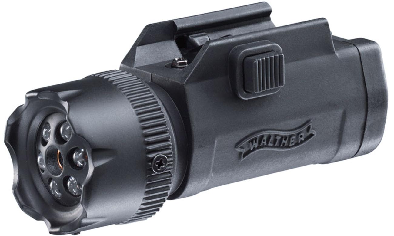 Celownik laserowy