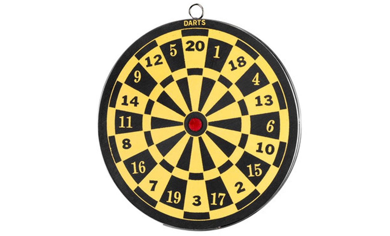 Tarcza Umarex dart board do wiatrówek