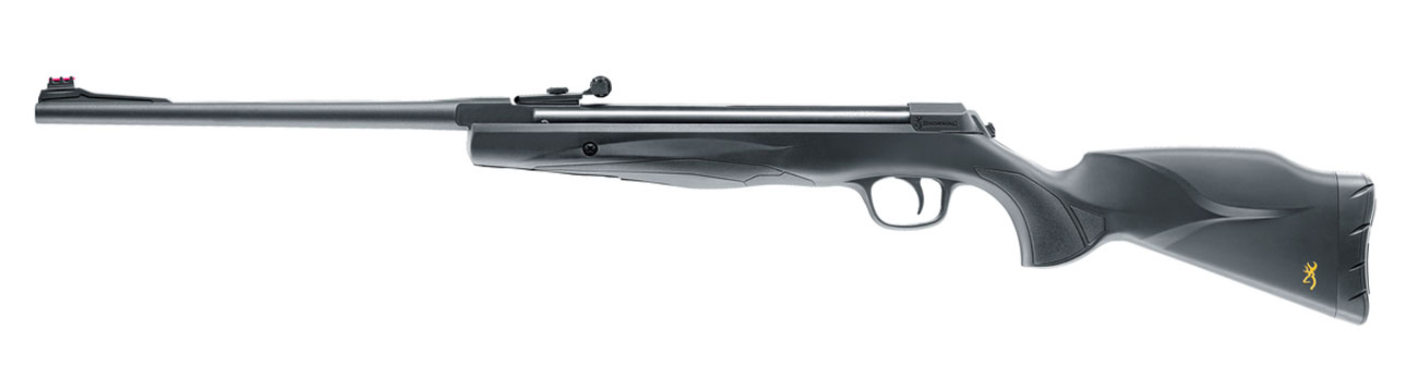 Wiatrówka Browning X-Blade II