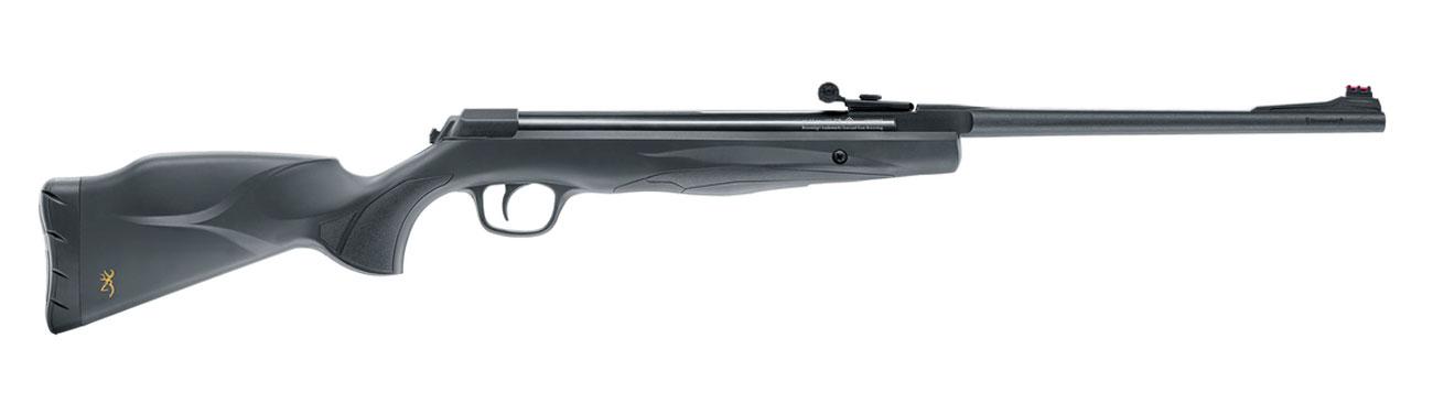 Wiatrówka Browning X-Blade