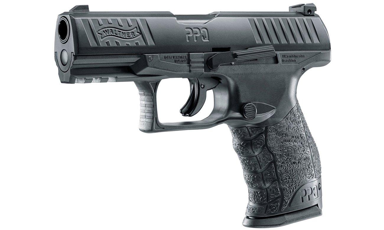 Marker RAM Umarex Walther PPQ M2
