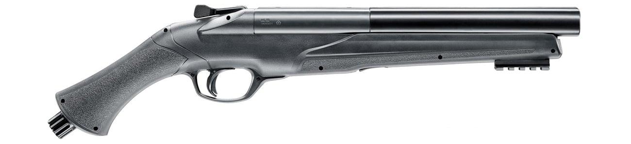 Strzelba Umarex HDS 68 T4E lupara kal. 68 cala