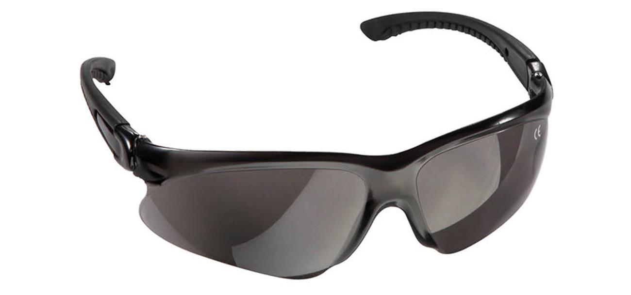Okulary Combat Zone SG3