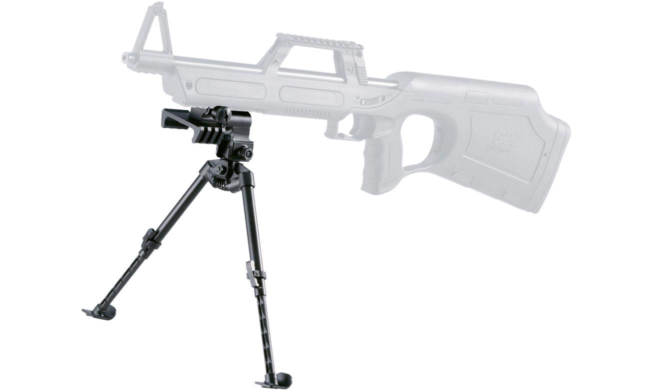 Dwójnóg Walther TMB I