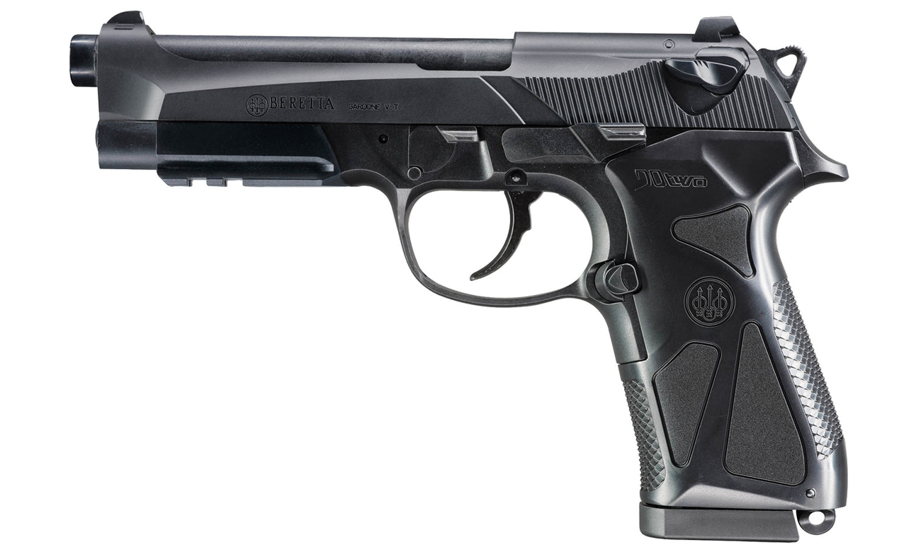 Pistolet Beretta 90TWO kal. 6 mm BB