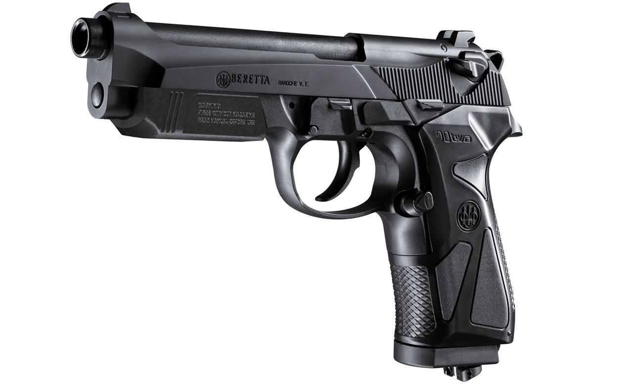 Pistolet Beretta 90TWO