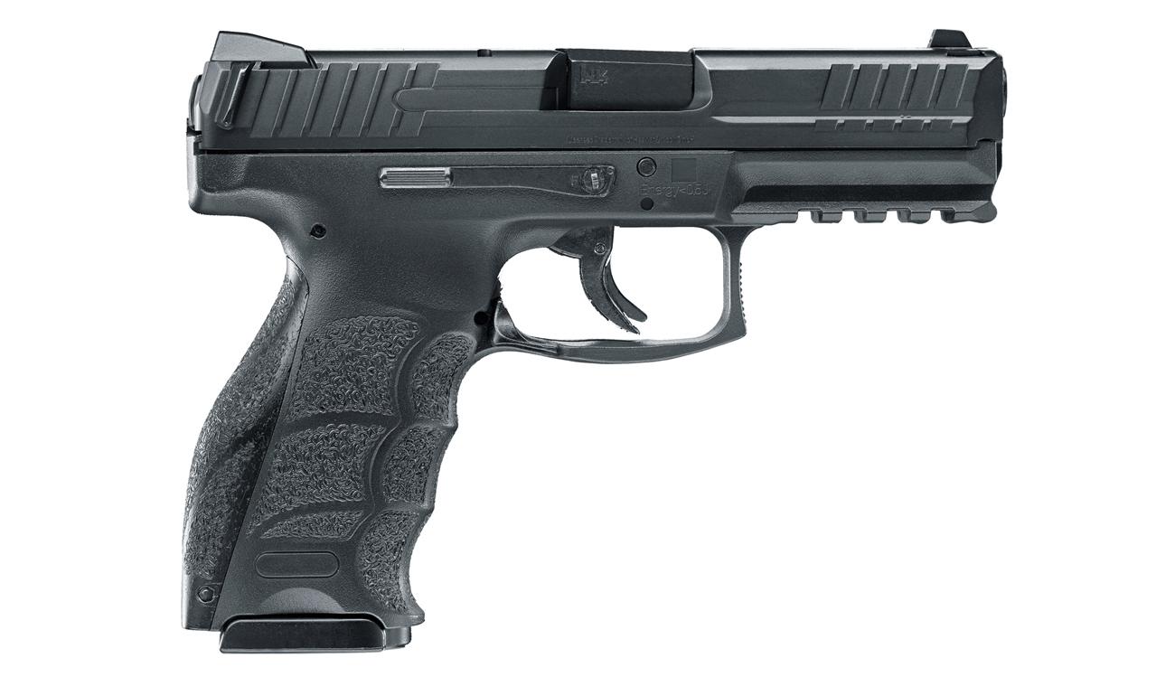 Pistolet Umarex Heckler & Koch VP9