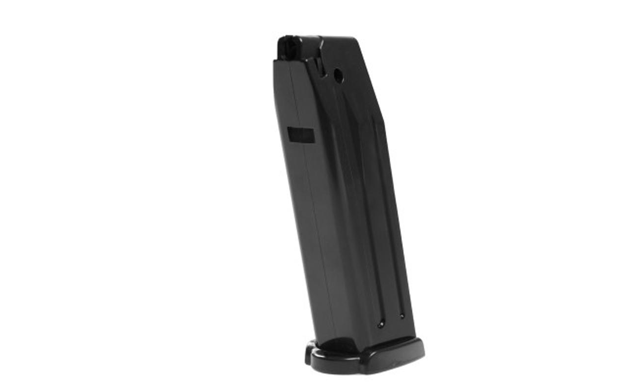 Magazynek pistoletu VP9