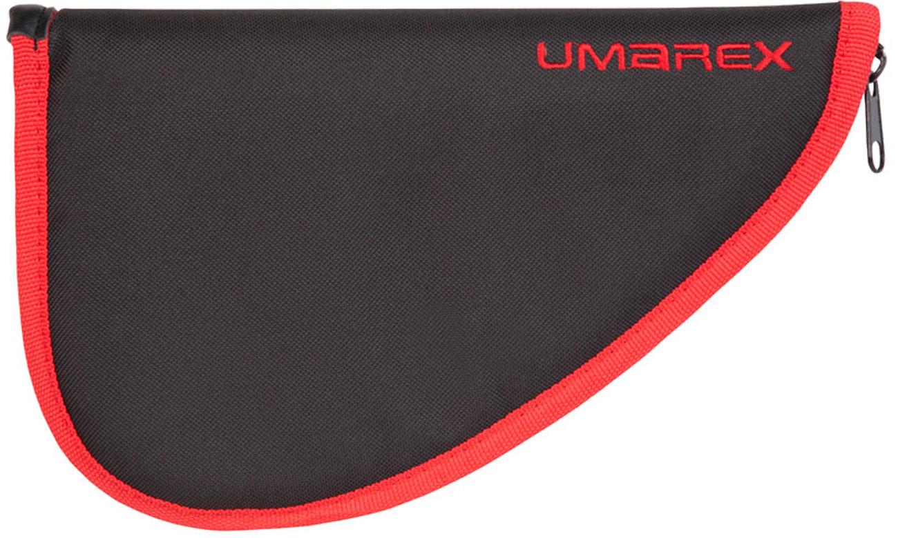 Pokrowiec na pistolet Umarex Red Line