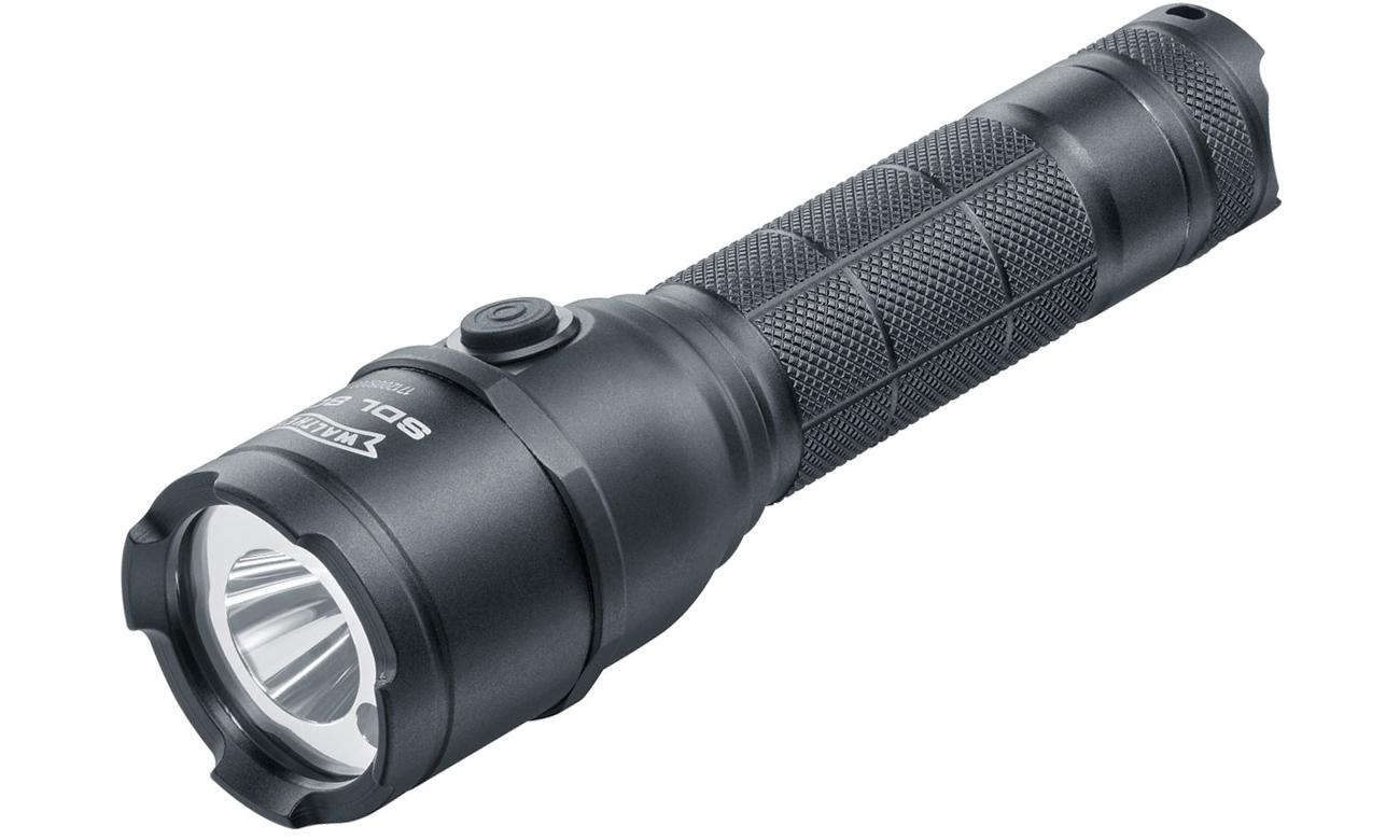 Latarka Walther SDL 800