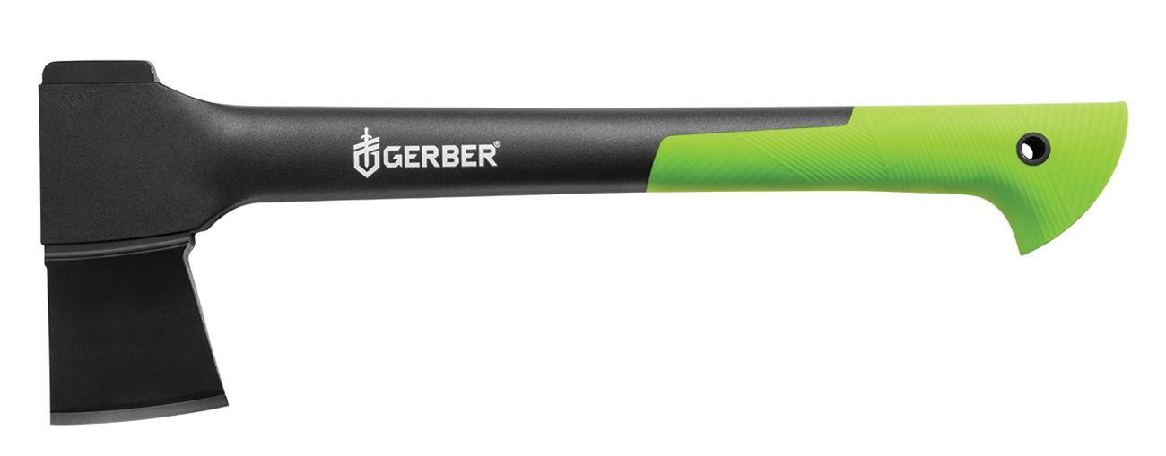 Siekiera Gerber Gear 17,5 Freescape Hatchet