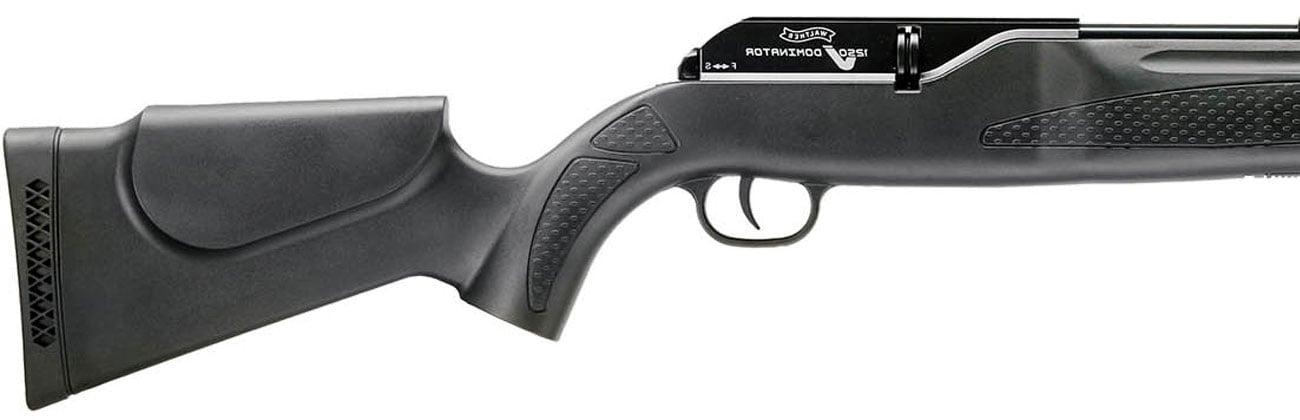 Karabinek Walther 1250 Dominator