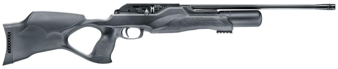 Karabinek Walther Rotex RM8 Varmint
