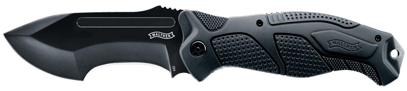 Nóż składany Walther OSK