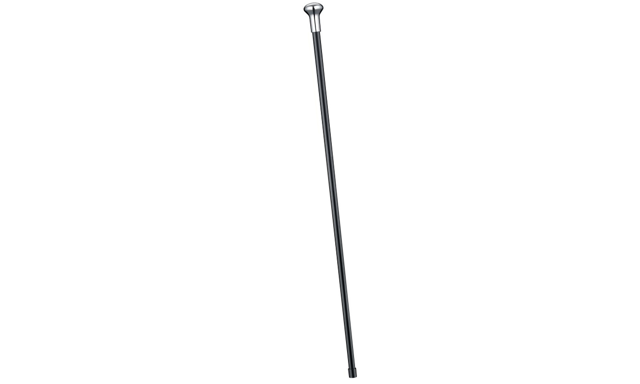 CWS Classic Walking Stick