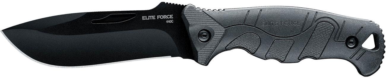 Nóż Elite Force