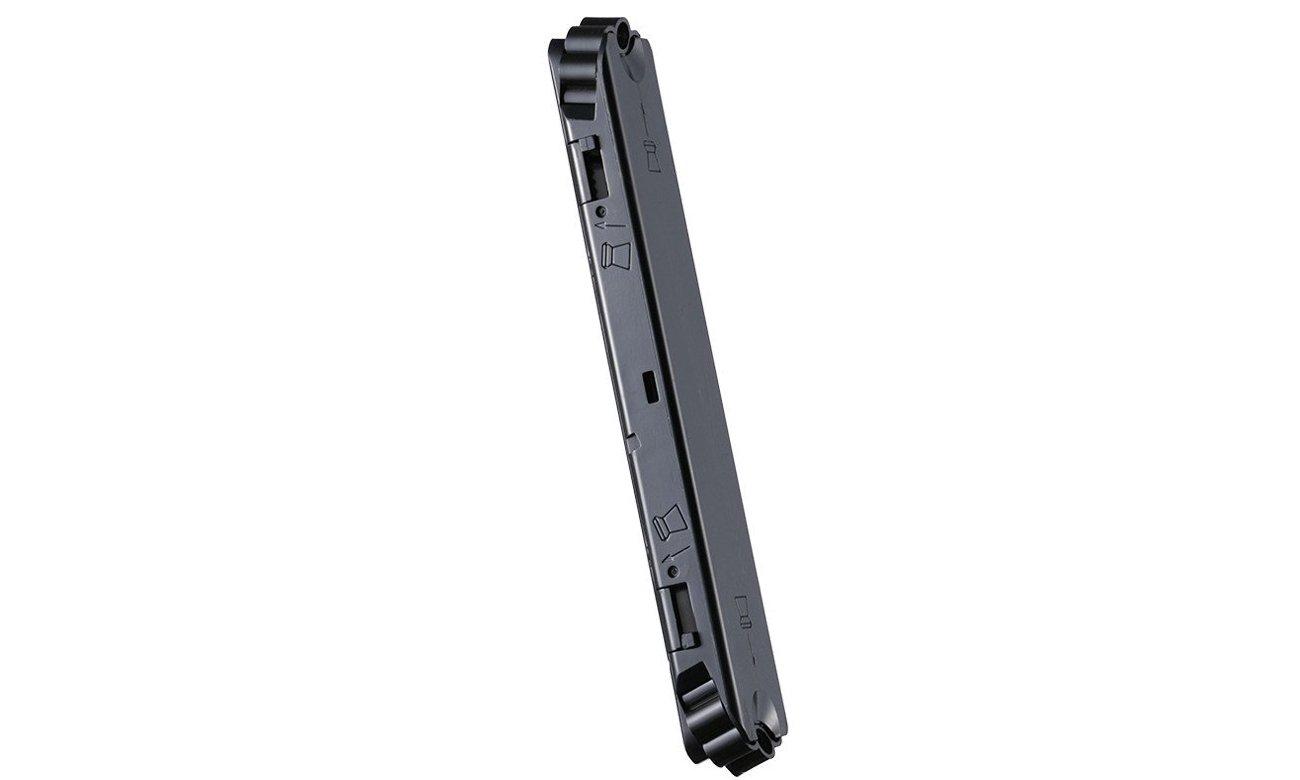 Wiatrówka pistolet Beretta Px4 - magazynek